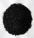 果殼活性炭污水處理性比較最好