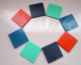 宇昂专业生产超高分子量聚乙烯板材