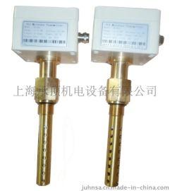 GE-360油混水开关|CE认证油混水控制器