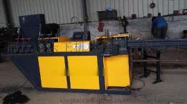 鑫樂工機械 數控鋼筋彎箍機 大型折彎機 新型彎框機 來電優惠