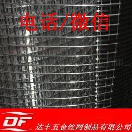 圈玉米电焊网火爆预定中 建筑钢丝电焊网 镀锌电焊网围栏
