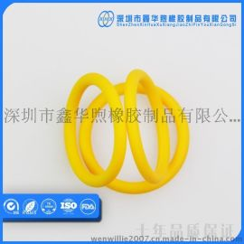 SIL O型圈生产厂家供应各种规格, 橡胶密封制品, 硅胶O型圈 过食品级 过欧盟认证