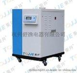 杭州超声波加湿器厂家直销,工业加湿器,加湿器价格,室内加湿器