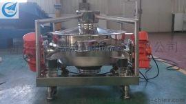 巴山牌ZP-800F直排筛食品级不锈钢直排式振动筛轻型高效筛分机械