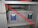 索潤森蓄電池SAL12-120