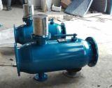 厂家供应博谊射频电子水处理器