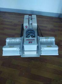 車載升降照明燈系統WD-18-2000L型