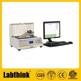 COF-P01紙張斜面摩擦系數測定儀