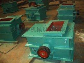 PCH环锤破碎机,环锤式碎煤机