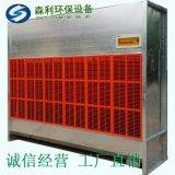 立式吸尘台打磨台脉冲式水式吸尘柜立式吸尘柜