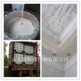 臨沂石膏板接縫紙帶用白乳膠,韓師傅膠業