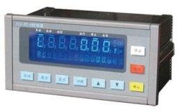 ICS-DT-6皮带秤控制仪表