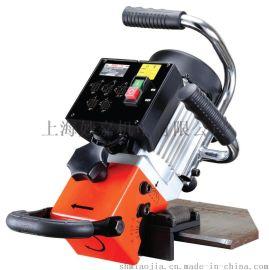 AGP电动坡口机,平板坡口机,倒角机