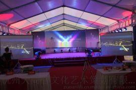 杭州舞台灯光音响设备出租公司价格