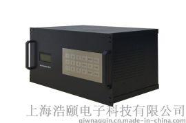 1616混合矩阵 视频会议系统 信号切换器