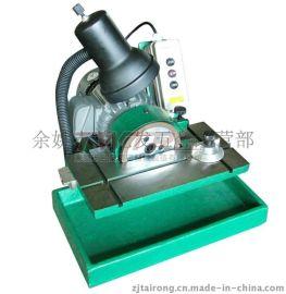 台荣RSF-3车刀磨刀机自动车床数控车床磨刀机
