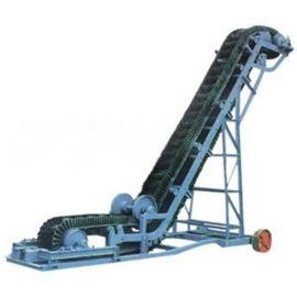 供应恒宇肥料皮带输送机 带式输送机 皮带上料机价格