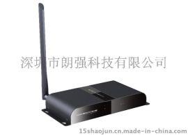 hdmi无线收发器高清影音无线传输器