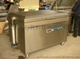 MP1000深槽單室自動真空包裝機  大包裝電子元器件
