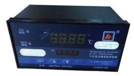 干式变压器温度控制器LD-B10-10D LD-B10-10E