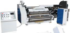君晟机械JSD310单面瓦楞机