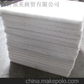 供应玉石床垫  加热 硬质棉 PP棉 涤纶高弹丝