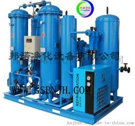 氮气保护制氮机