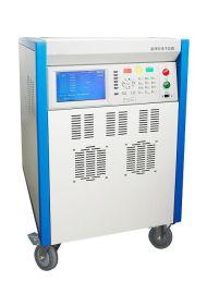 能馈型交流电子负载IDI71010