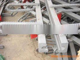 模数式桥梁伸缩缝商HZF桥梁伸缩缝