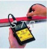 涂层测厚仪(测量0.8-8mm涂层)