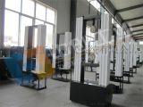 鋁包鋼絲拉力試驗機、鋁包鋼絲斷後伸長率試驗機質量保證