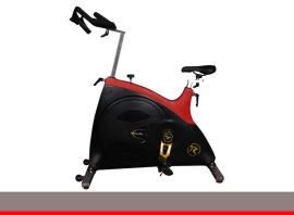 健身房商用动感单车 莱美健身车 超静音室内运动自行车 厂家直销