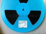 供應LITEON光寶全系列光耦LTV-817x