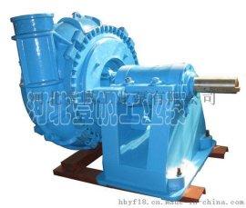ZJG压滤机给料泵 入料泵
