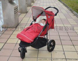 新生儿婴儿睡袋宝宝户外睡袋