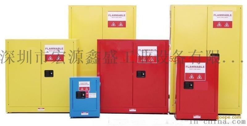 防曬防爆櫃、安全防爆櫃、各種防爆櫃