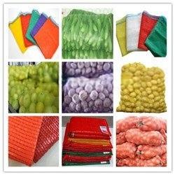 蔬菜网眼袋价格