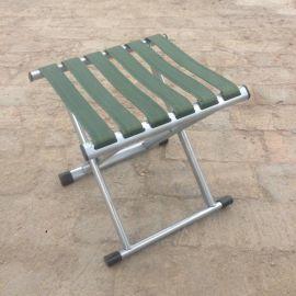 马扎凳厂家批发   折叠马扎凳