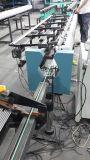 雙向鐳射測徑儀(LDM60XY)