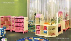 通化兒童傢俱幼兒園傢俱兒童桌椅幼兒牀定製生產廠家