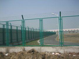 厂区围墙铁丝网@永州厂区围墙铁丝网@厂区围墙铁丝网厂家