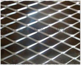 高品質金屬擴張網,金屬板擴張網