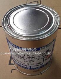 十条JUJO9000系列油墨 聚酯薄膜丝网油墨PET油墨 PET丝网印刷油墨
