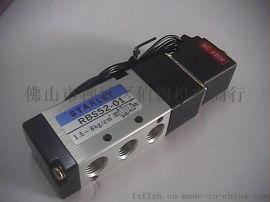 现货供应:`FASTEK`耐高温气缸 STMS16X125-V