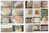 牙籤生產廠家 竹牙籤 精細牙籤 單頭雙頭牙籤 酒店牙籤 一次性牙籤