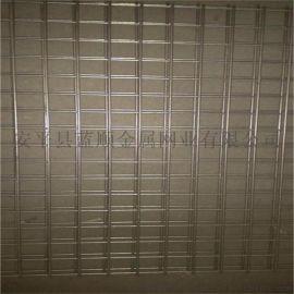 【南京不鏽鋼電焊網廠家】直銷南京304不鏽鋼電焊網片