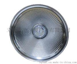 80W LED 传统工矿灯
