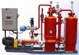 锅炉回收机 蒸汽回收机 锅炉余热回收机 冷凝水回收