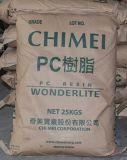 透明塑胶原料PC台湾奇美110