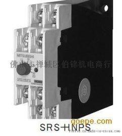 现货供应:`CAHO`温控器 SR-T901